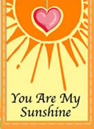 You Are My Sunshine Maternity-Baby Boutique and Childbirth Education Center